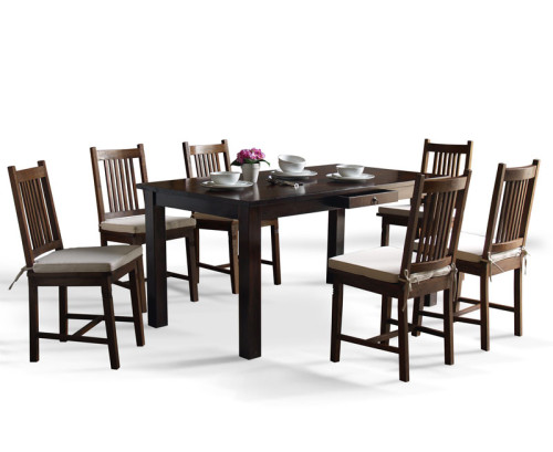 ja900_Plaza%201.6m%20table_6%20Curzon%20chairs_lg.jpg