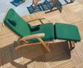 jc001_steamer_chair_cushion_lg.jpg