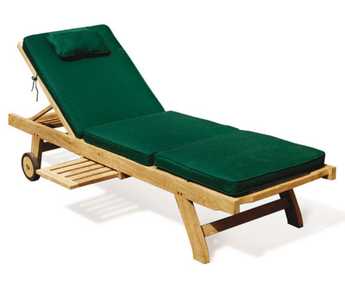 jc003_luxury_sunlounger_cushion_lg.jpg