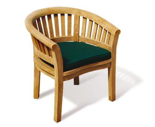 jc014_contemporary_chair_cushion_lg.jpg