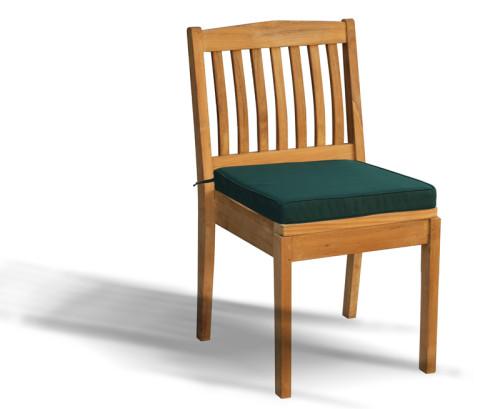 jc020_hilgrove_stacking_chair_green-cushion_lg.jpg
