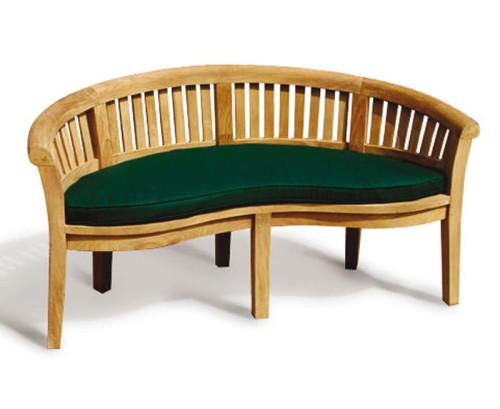 jc031_contemporary_bench_cushion_lg.jpg