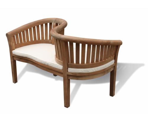 jc102n_love_seat_cushion_lg.jpg