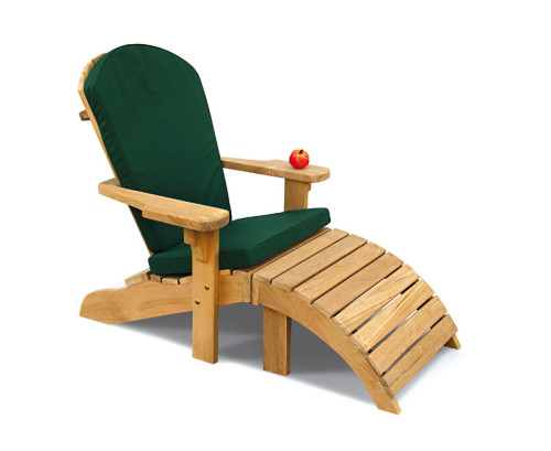 jc110ns_adirondak_bearchair_cushion-lg.jpg