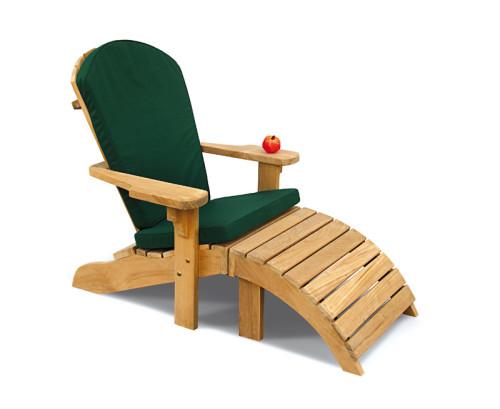 jc110ns_adirondak_bearchair_cushion-lg.jpg