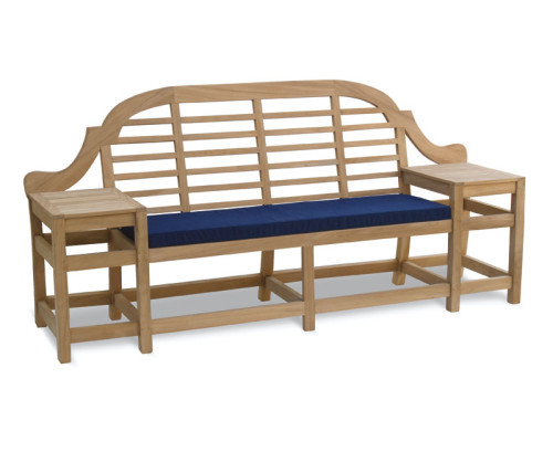 jc165-cheltenham-bench-cushion-lg.jpg
