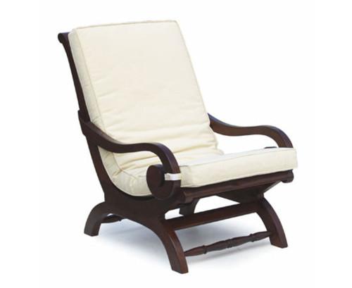 jc201n_capri_chair_cushion_thick_lg.jpg