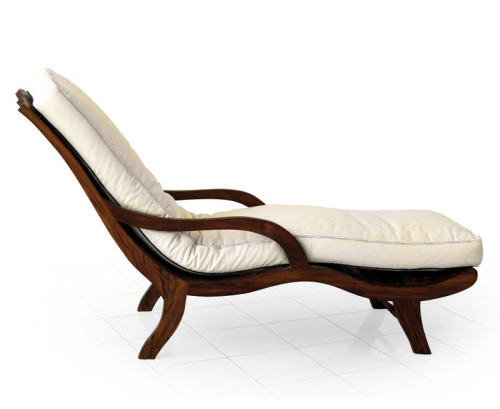 jc202n_capri_lounger_cushion_lg.jpg
