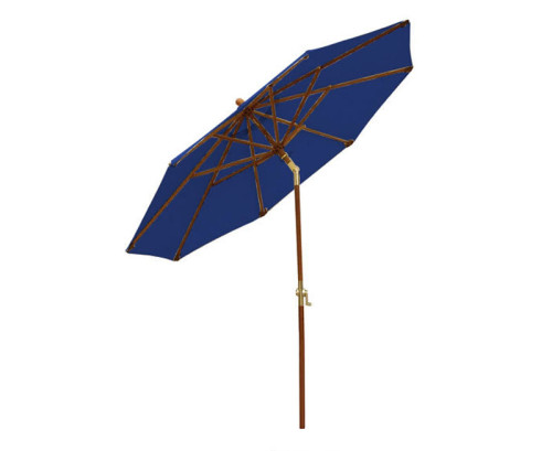 jp001_octagonal_parasol_270_lg.jpg