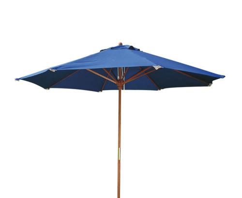 jp016_octagonal_parasol_250_lg.jpg