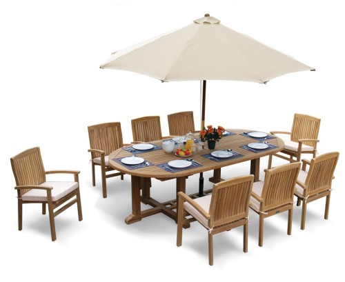 large-oval-garden-table-and-8-stackable-chairs-set.jpg