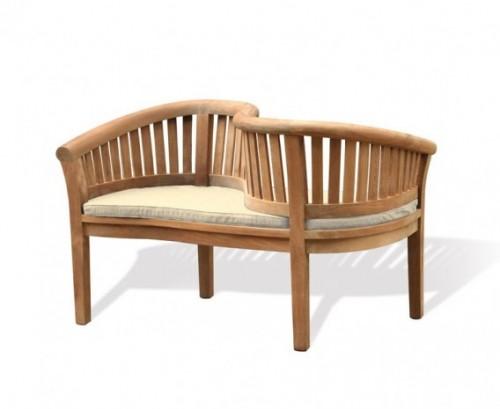 love-seat-cushion.jpg