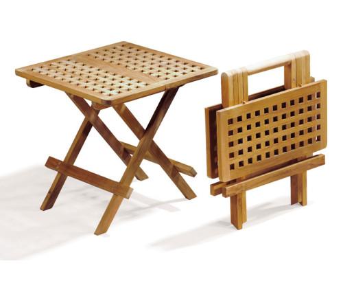lt005_picnic_table_lg.jpg