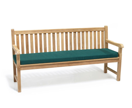lt030_windsor_bench_180_cushion_lg.jpg