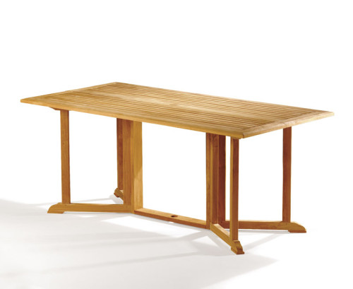 lt042_shelly_gateleg_table_180_lg.jpg