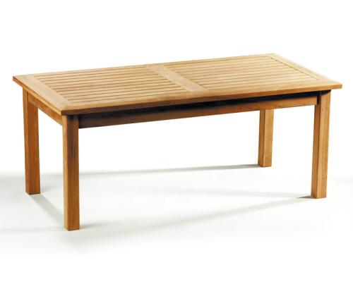lt049_hilgrove_coffee_table_lg.jpg