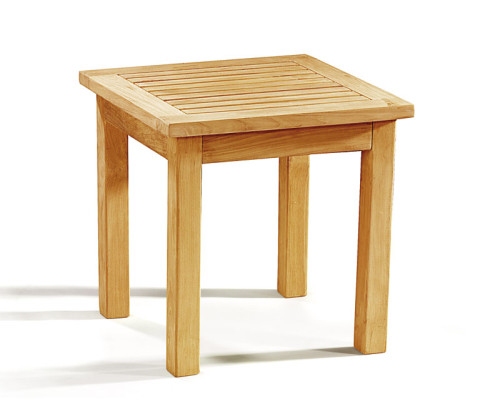 lt050_occasional_table_lg.jpg