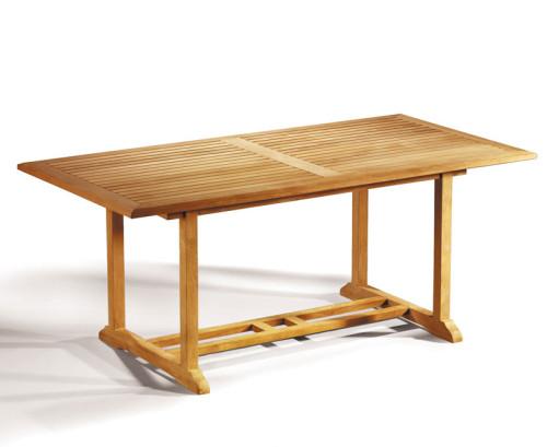 lt056_hilgrove_table_180_lg.jpg