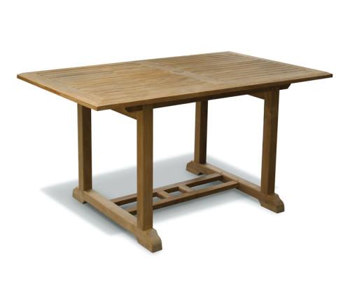 lt057_hilgrove_table_150_lg.jpg