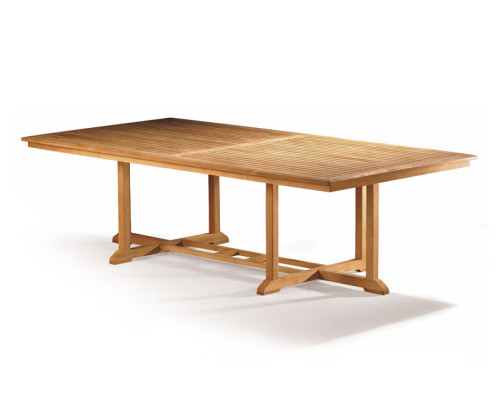 lt058_hilgrove_rect_table_260_lg.jpg