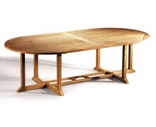 lt059_hilgrove_oval_table_260_lg.jpg