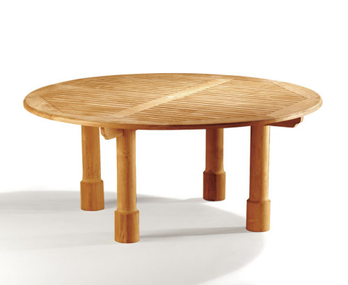 lt060_titan_table_180_lg.jpg