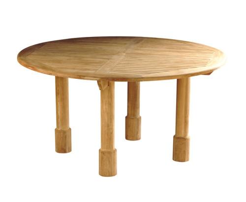 lt061_titan_table_150_lg.jpg