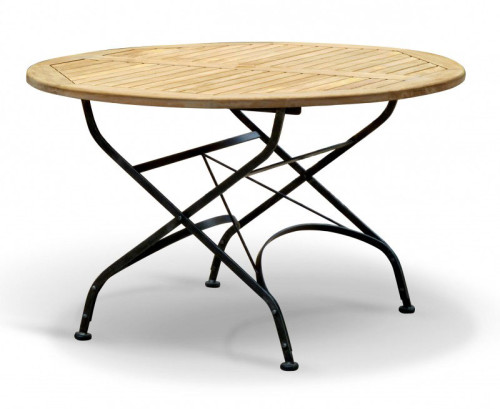 lt075_bistro_table_120_lg.jpg