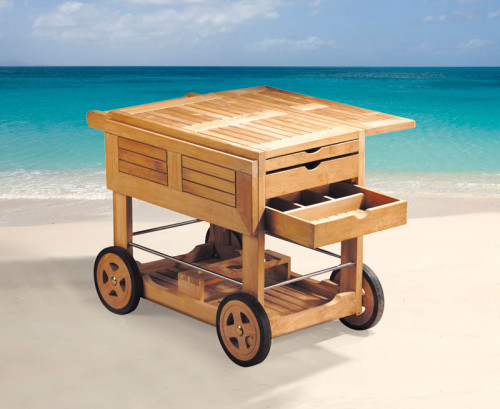 lt104-classic-drinks-trolly-beach-lg.jpg