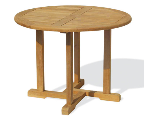 lt147_canfield_round_table_100_lg.jpg