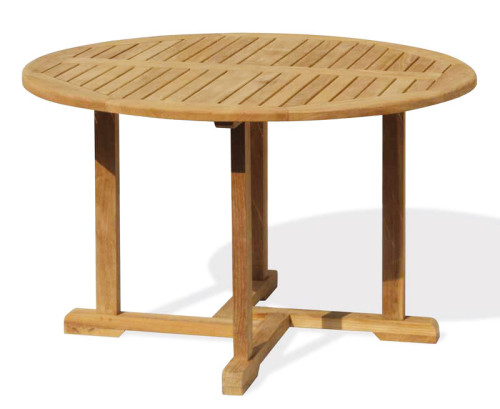 lt157_canfield_round_table_120_lg.jpg