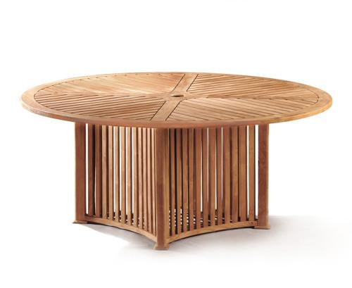 lt159_aero_table_180_lg.jpg