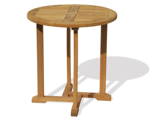 lt164_canfield_round_table_70_lg.jpg