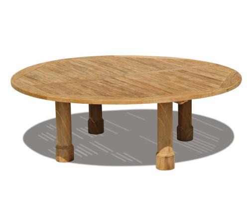 lt188_titan_table_220_lg.jpg