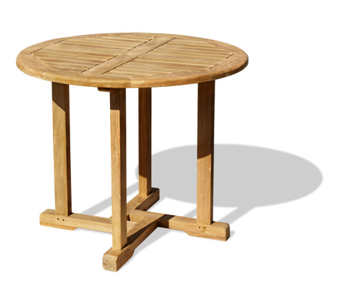 lt196_canfield_round_table_80_lg.jpg