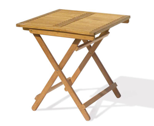 lt214_rimini_folding_square_table_lg.jpg