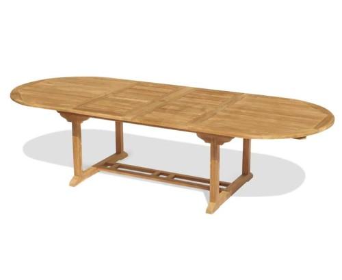 lt251_brompton_ext_table_200_300_lg.jpg