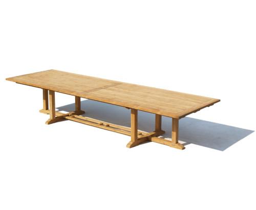lt257_hilgrove_rect_table_400_lg.jpg
