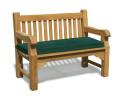 lt329-balmoral-cushion-bench-120-lg.jpg