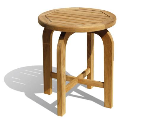 lt331-capri-side-round-table-lg.jpg