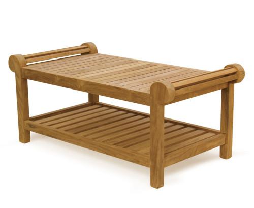 lt367-lutyens-coffee-table-lg.jpg