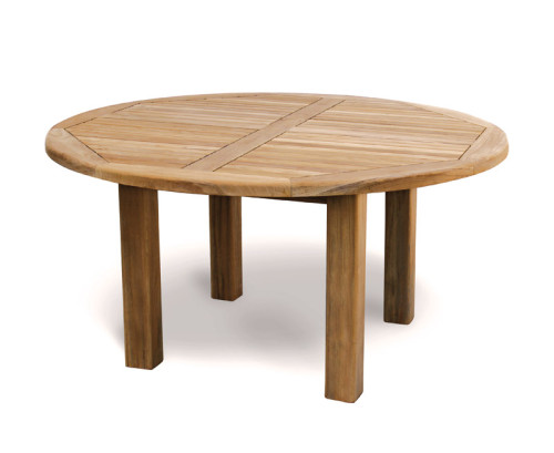 lt368_titan_150_square_leg_table-lg.jpg