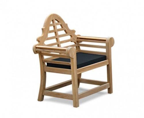 lutyens-armchair-cushion.jpg