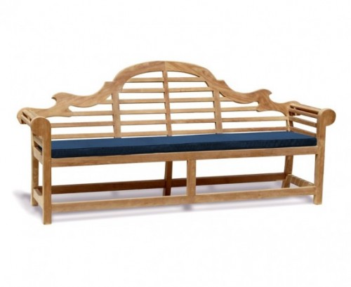 lutyens-bench-cushion-extra-large.jpg