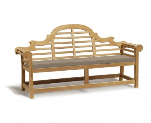 lutyens-bench-cushion-large.jpg