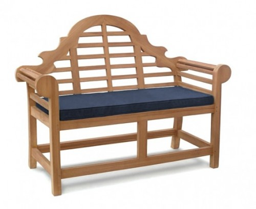 lutyens-bench-cushion-small.jpg