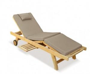 luxury-teak-reclining-sun-lounger.jpg