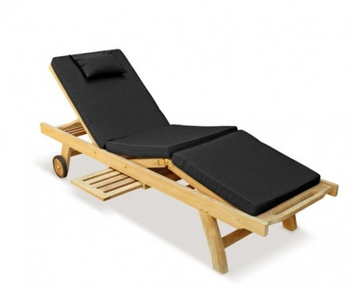 luxury-teak-reclining-sun-lounger.jpg