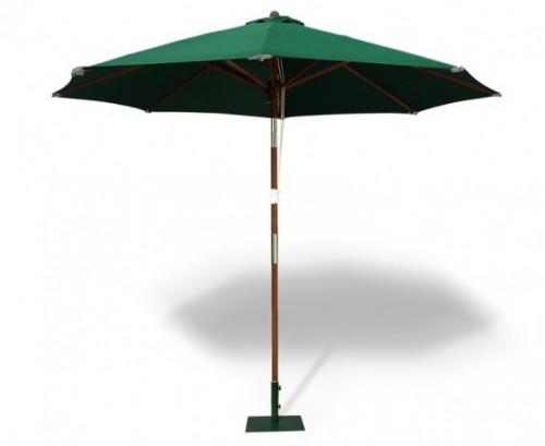 octagonal-25m-patio-parasol-fsc-eucalyptus-hardwood-parasol.jpg