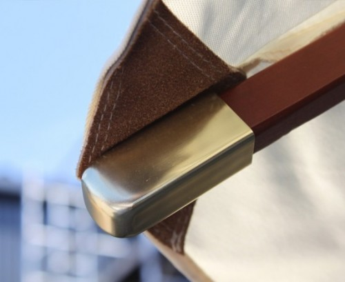 octagonal-27m-tilting-garden-parasol-with-crank-handle.jpg